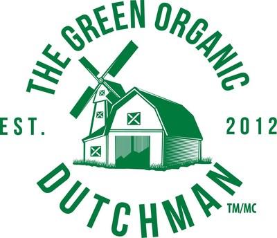 The_Green_Organic_Dutchman_Holdings_Ltd__The_Green_Organic_Dutch.jpg