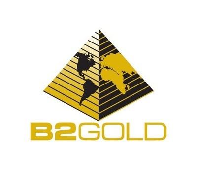 B2Gold_Corp__B2Gold_Updates_Payment_Date_for_Third_Quarter_2021.jpg