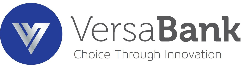 VersaBank_VersaBank_s_DRT_Cyber_Enters_Into_Reciprocal_Agreement.jpg