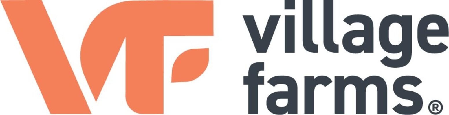 Village_Farms_International__Inc__Village_Farms_International_s.jpg